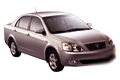 Geely FC: Geely FC