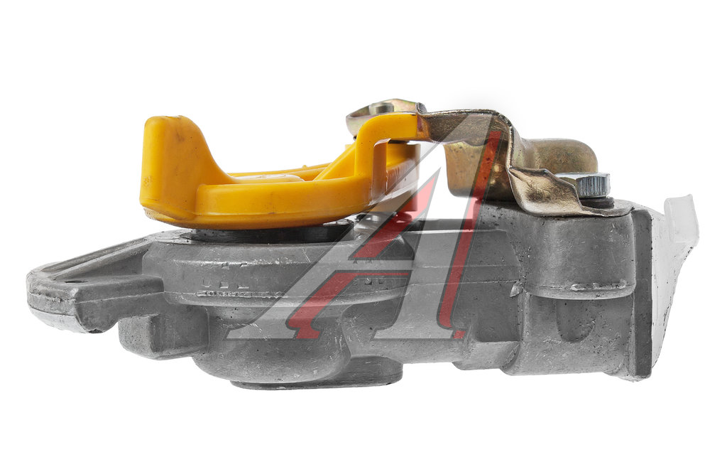 Lowtec Abaissement Ressorts Mercedes C-Caisse T-Modèle s205 45//35mm 33549 F
