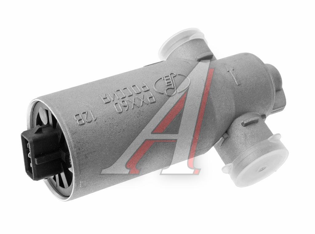 Изображение 1, 406-1147051-02 Регулятор холостого хода ГАЗ-3110, 3302 дв.ЗМЗ-406