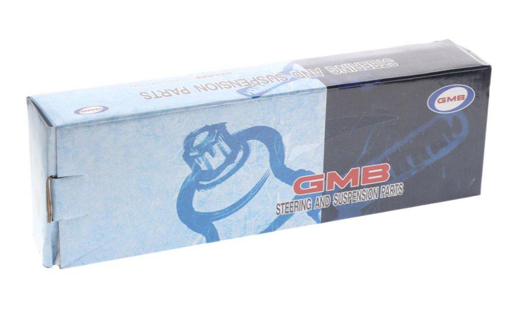 Изображение 2, 1010-0132 Стойка стабилизатора HYUNDAI Santa Fe (00-) переднего левая GMB