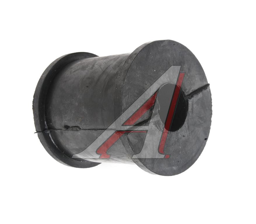 Изображение 1, 3302-2916042 Подушка ГАЗ-2217, 3302 штанги стабилизатора заднего