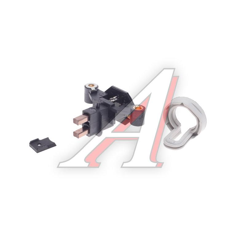 Изображение 2, MGX43KIT Реле регулятор напряжения ЯМЗ-534 28V AAN 8171/8172/8178, AKKI 5120/5134/5135/5170/5334 MAHLE