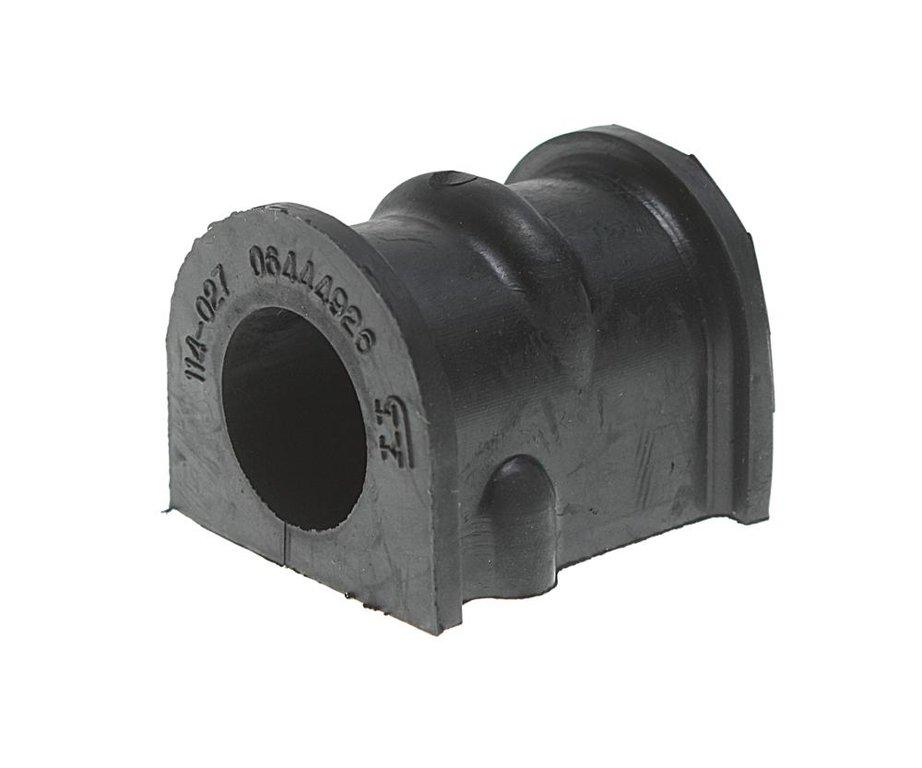 Изображение 1, 96444926 Втулка стабилизатора CHEVROLET Lanos (97-) переднего GEUN YOUNG