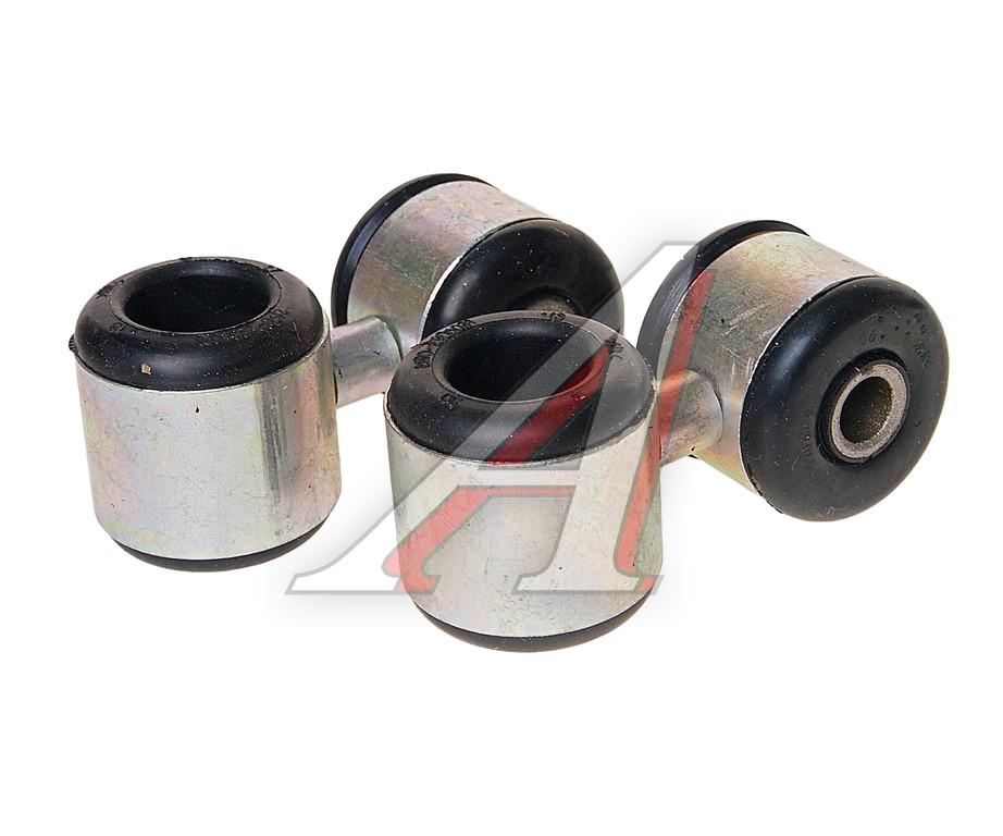 Изображение 1, 2190-2906050 Стойка стабилизатора ВАЗ-2190 комплект 2шт. БРТ