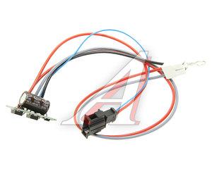 Изображение 1, МК45732140-02 Блок ГАЗ-31105, 3302 Бизнес дв.CUMMINS регулировки скорости вентилятора отопителя Н/О (ОАО ГАЗ)