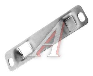 Изображение 2, 2705-6305375 Защелка ГАЗ-2705 двери задка нижняя левая (ОАО ГАЗ)