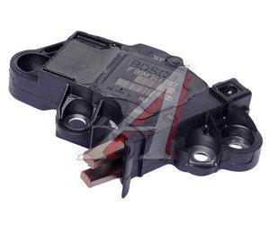 Изображение 1, F00M346087 Реле регулятор PEUGEOT Boxer CITROEN Jumper FIAT Ducato FORD Transit напряжения генератора BOSCH