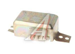 Изображение 1, 131.3702 Реле регулятор напряжения ГАЗ-3307 АВТОРЕЛЕ