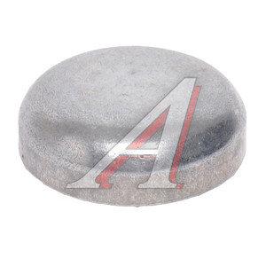 040538 3 - Заглушка блока цилиндров ваз 2108 диаметр