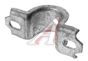 Изображение 2, 2123-2906042 Кронштейн ВАЗ-2123 стабилизатора наружный