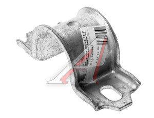 Изображение 4, 2123-2906042 Кронштейн ВАЗ-2123 стабилизатора наружный