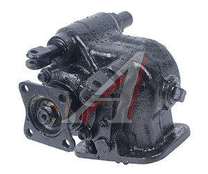 Изображение 1, 131-4206010 Коробка ЗИЛ-131 отбора мощности реверсивная (ремонт)