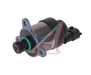 Изображение 2, 0928400640 Клапан электромагнитный Д-245 ЕВРО-3 (ТНВД-0445020088) BOSCH