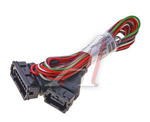 Изображение 1, 2105-3724026-10 Проводка ВАЗ-2101-2107, М-2141 жгут коммутатора АЭНК