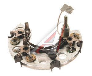090092 - Трехуровневое реле напряжения на газель 402 мотором