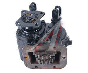 Изображение 3, 131-4206010 Коробка ЗИЛ-131 отбора мощности реверсивная (ремонт)