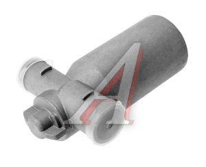 Изображение 2, 406-1147051-02 Регулятор холостого хода ГАЗ-3110, 3302 дв.ЗМЗ-406