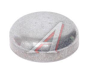 040538 - Заглушка блока цилиндров ваз 2108 диаметр