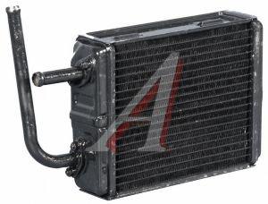 Радиатор отопителя ваз 2107 медный цена